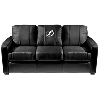 Silver Sofa NHL Team: Tampa Bay Lightning