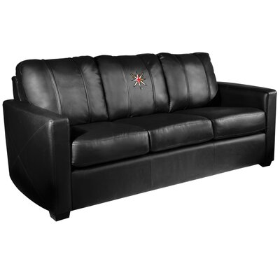 Silver Sofa NHL Team: Vegas Golden Knights - Secondary
