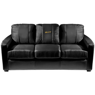 Silver Sofa NHL Team: Anaheim Ducks