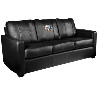 Xcalibur Sofa NHL Team: New York Islanders