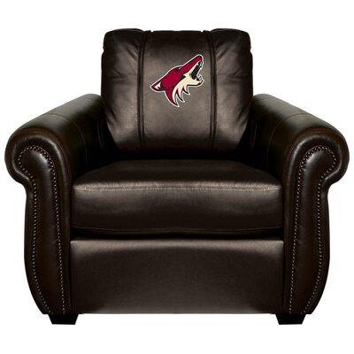 Chesapeake Club Chair NHL Team: Arizona Coyotes