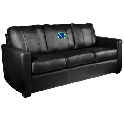 Xcalibur Sofa NHL Team: Vancouver Canucks - Alternate