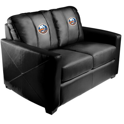 Xcalibur Loveseat NHL Team: New York Islanders