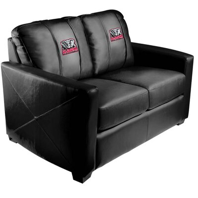 Xcalibur Loveseat