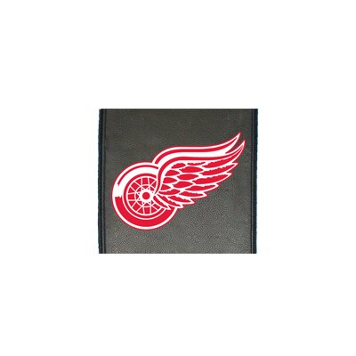 NHL Team Logo NHL Team: Detroit Red Wings
