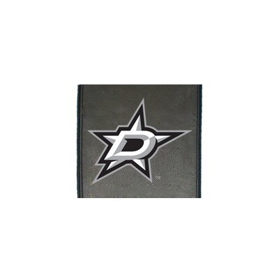NHL Team Logo NHL Team: Dallas Stars