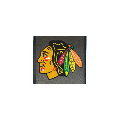 NHL Team Logo NHL Team: Chicago Blackhawks