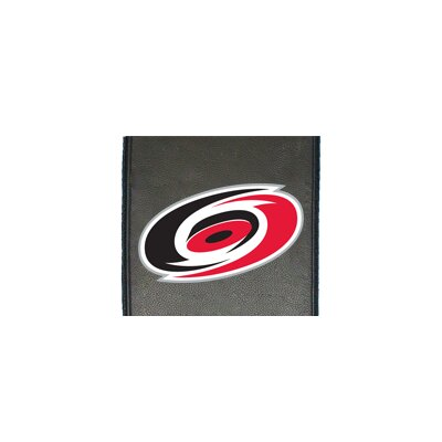 NHL Team Logo NHL Team: Carolina Hurricanes