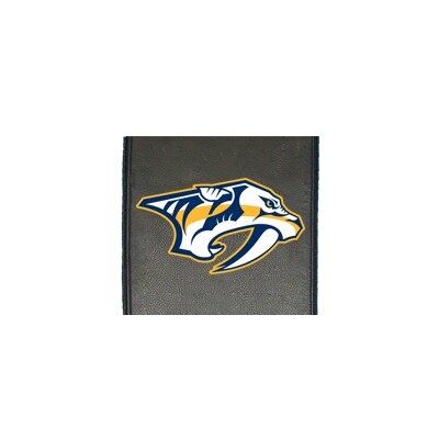 NHL Team Logo NHL Team: Nashville Predators