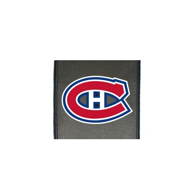 NHL Team Logo NHL Team: Montreal Canadiens