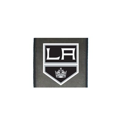 NHL Team Logo NHL Team: Los Angeles Kings