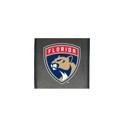 NHL Team Logo NHL Team: Florida Panthers
