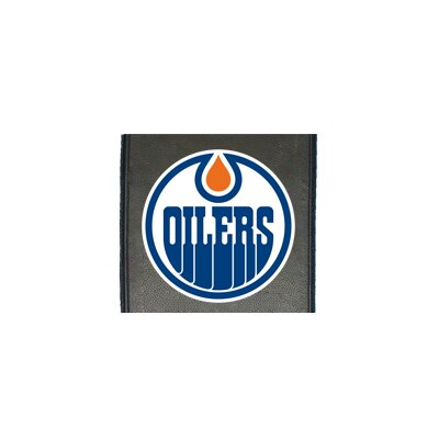 NHL Team Logo NHL Team: Edmonton Oilers