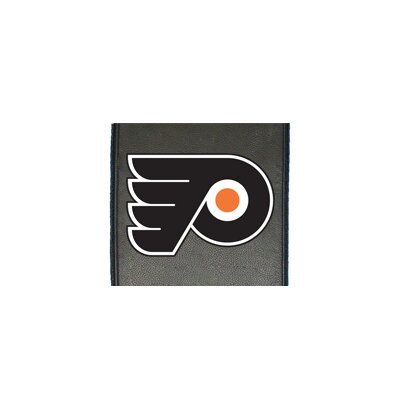 NHL Team Logo NHL Team: Philadelphia Flyers