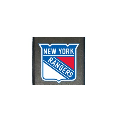 NHL Team Logo NHL Team: New York Rangers