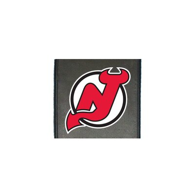 NHL Team Logo NHL Team: New Jersey Devils