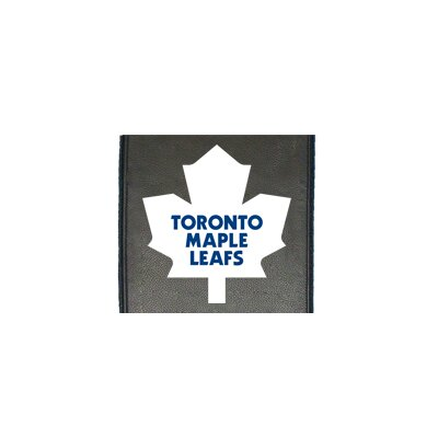 NHL Team Logo NHL Team: Toronto Maple Leafs