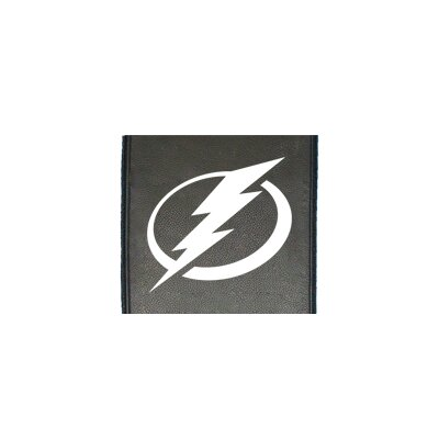 NHL Team Logo NHL Team: Tampa Bay Lightning