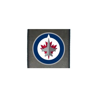NHL Team Logo NHL Team: Winnipeg Jets