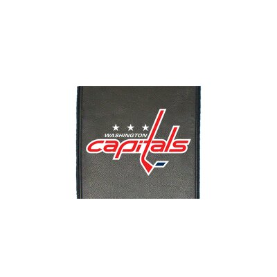 NHL Team Logo NHL Team: Washington Capitals