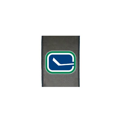 NHL Team Logo NHL Team: Vancouver Canucks - Alternate