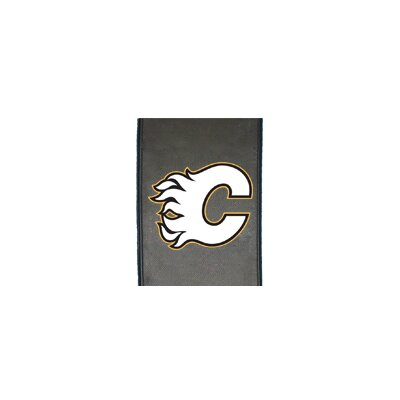 NHL Team Logo NHL Team: Calgary Flames