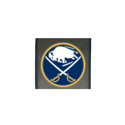 NHL Team Logo NHL Team: Buffalo Sabres