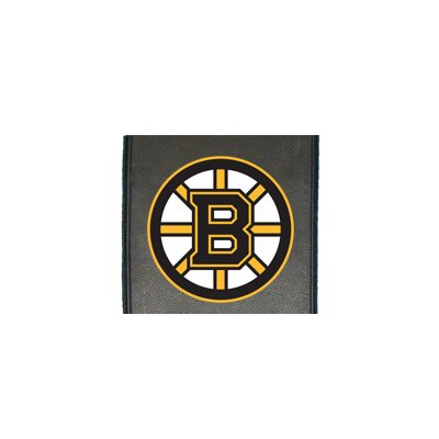 NHL Team Logo NHL Team: Boston Bruins