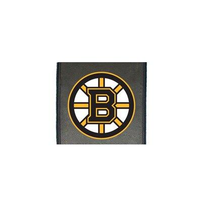 NHL Team Logo NHL Team: Boston Bruins
