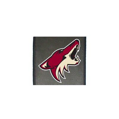 NHL Team Logo NHL Team: Arizona Coyotes