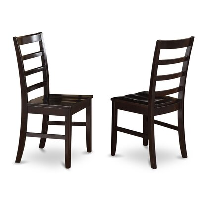 Pilning Side Chair (Set of 2)