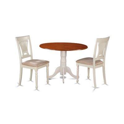 3pc dining room sets 3 piece dining set 3pc dining room sets alex 3 piece dining set