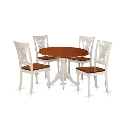 5 piece dining set dining room sets beautiful cheap dining room tables images ltrevents com