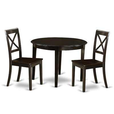 dining room sets etc 3 pc dining room sets boston 3 piece dining set