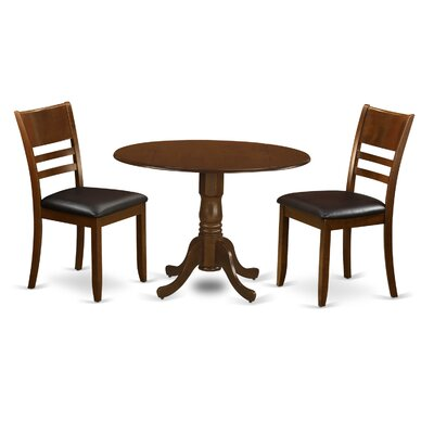 dining room sets etc 3 pc dining room sets dublin 3 piece dining set