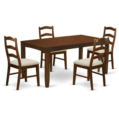 where to buy lynfield 5 piece dining set for sale