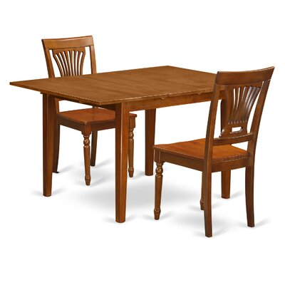 where to buy milan 3 piece dining set for sale