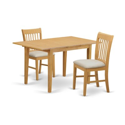 3pc dining room sets norfolk 3 piece dining set finish awesome pub style dining room sets gallery ltrevents com