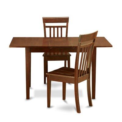 3pc dining room sets norfolk 3 piece dining set chair 3pc dining room sets kleopatra 3 piece dining set