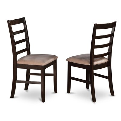 Parfait Side Chair (Set of 2)