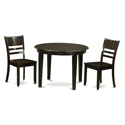 where to buy boston 3 piece dining set for sale