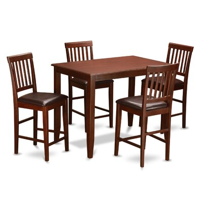 where to buy 5 piece dining set for sale