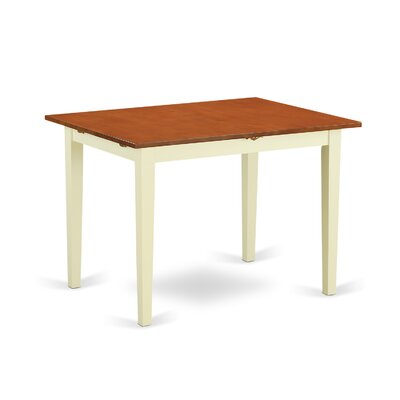 Phoenixville Extendable Dining Table