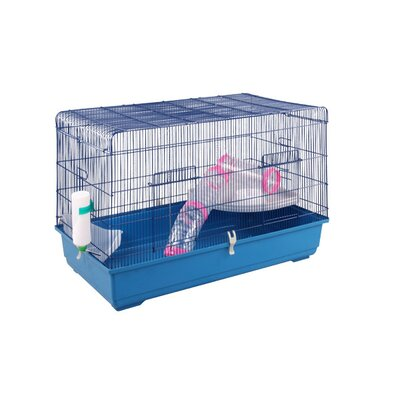 Small Animal Modular Habitat FER80KIT