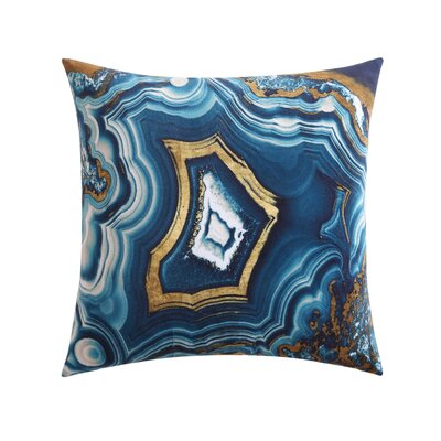 AdoreGeo Magical Thinking Decorative Throw Pillow