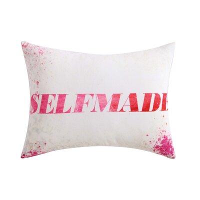 SelfMade  Miami Sunrise Decorative Throw Pillow
