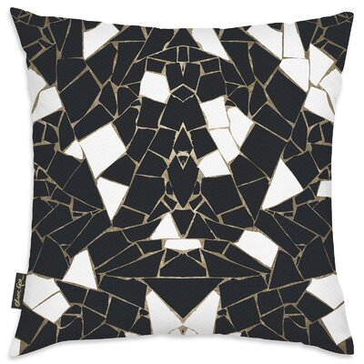 Manifesto Pillow, Oliver Gal