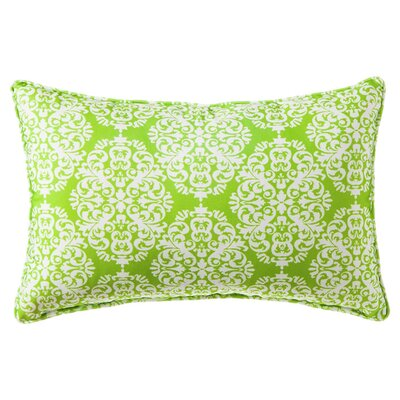 Dana Indoor/Outdoor Pillow