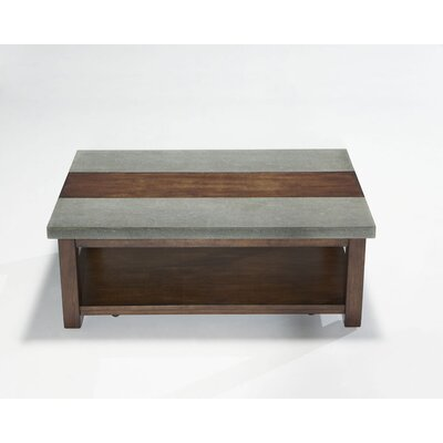 Nikole Coffee Table