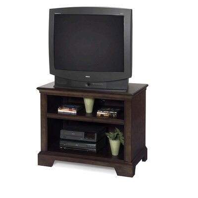 Casual Traditions TV Stand